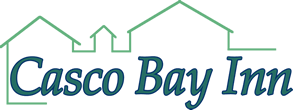 Casco Bay Inn Logo